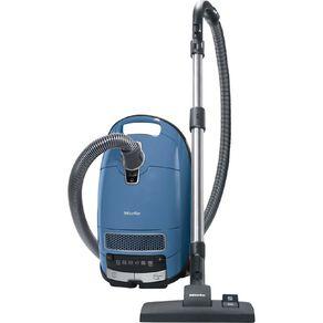 Miele C3 Allergy Bagged Vacuum