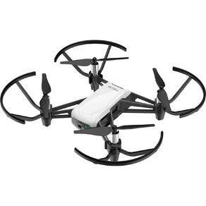 RYZE Tech Tello Drone
