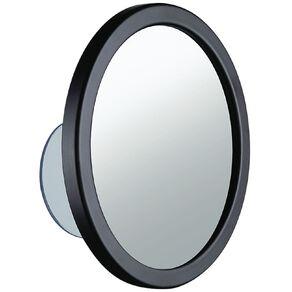 Body Benefits Fog Free Mirror