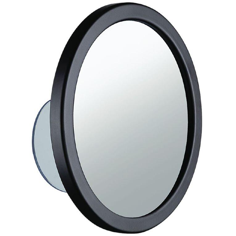 Body Benefits Fog Free Mirror, , hi-res