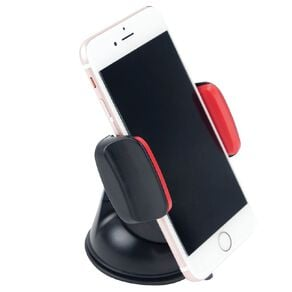 Endeavour Car Mobile Phone Holder