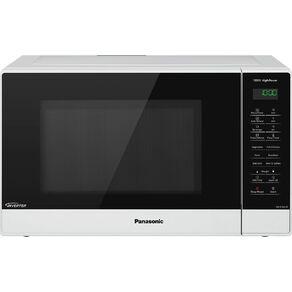 Panasonic 32 Litre Inverter Microwave