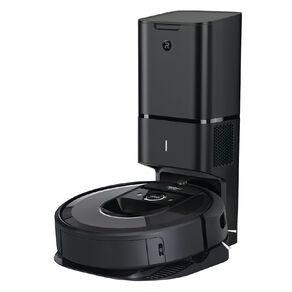 iRobot i7+ Roomba Robotic Vacuum