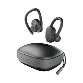 Skullcandy Push Ultra True Wireless Headphones - True Black