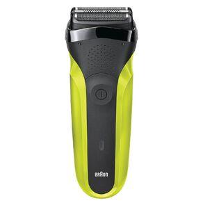 Braun 300BT S3 Shave & Style