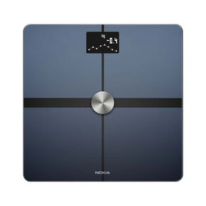 Withings Body + Body Composition Wi-Fi Scale