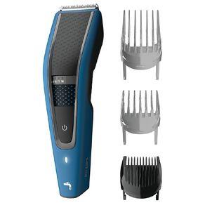 Philips Series 5000 Hair Clipper