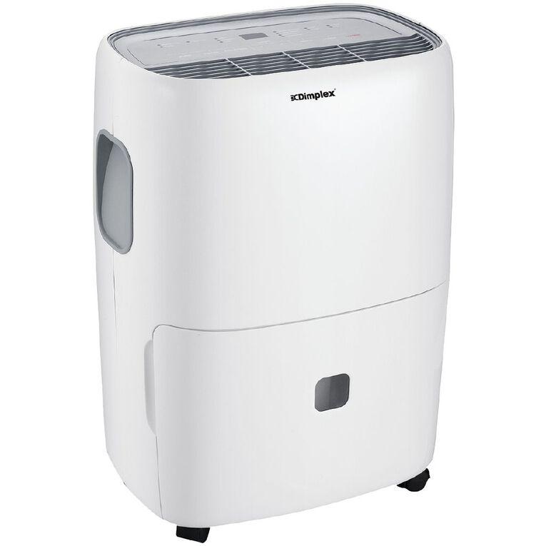 Dimplex 25L Dehumidifier, , hi-res
