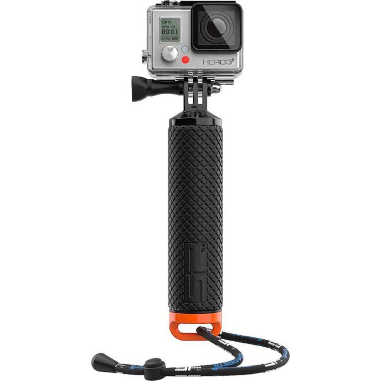 SP Gadgets P.O.V Dive Buoy, , hi-res