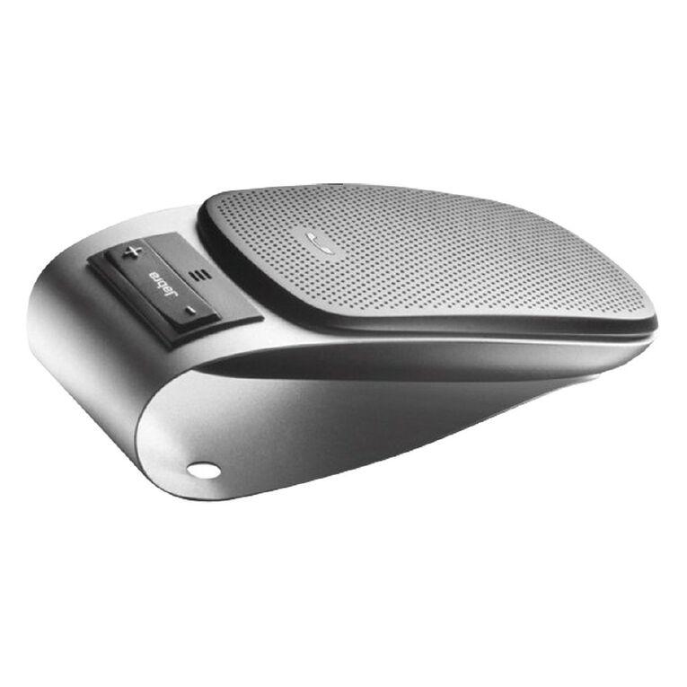 Jabra Drive Bluetooth Handsfree Speakerphone, , hi-res