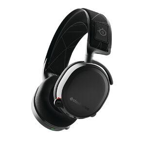 Steelseries Arctis 7 Gaming Headset - Black