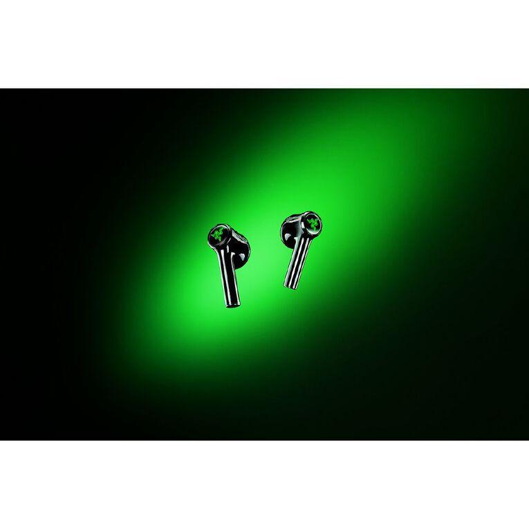 Razer Hammerhead True Wireless X Earbuds - Black, , hi-res