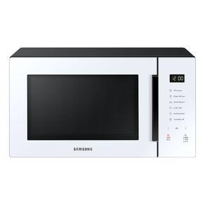 Samsung 30L Microwave