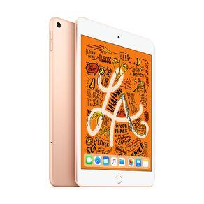 Apple iPad Mini 64GB WiFi+Cellular Gold