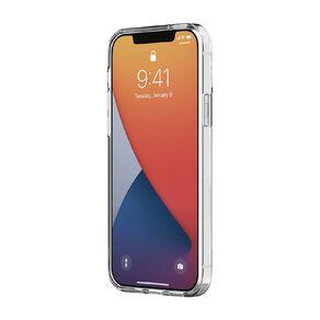 Incipio NGP Pure  iPhone 12/12 Pro - Clear
