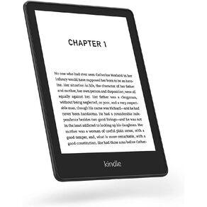 Amazon Kindle Paperwhite Signature 11th Gen - 32GB