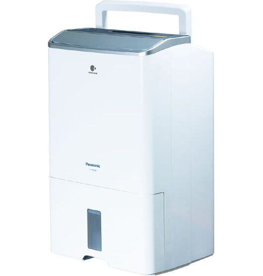 Panasonic Dehumidifier 33L W-HEX