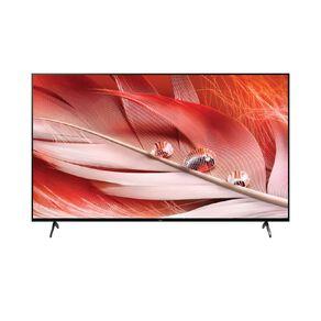 "Sony 65"" X90J 4K LED 2021 Television"
