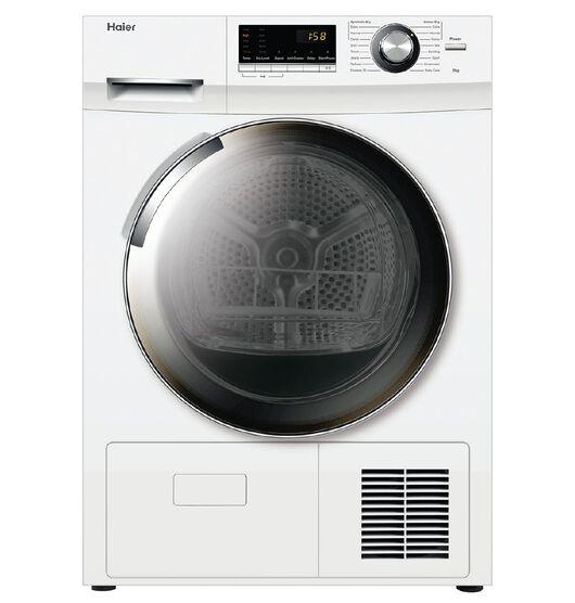 Image of 8kg Condenser Dryer
