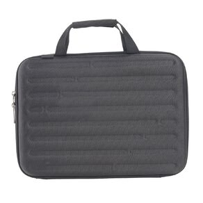 """Endeavour 14"""" Hard Shell Bag with Card Holder"""