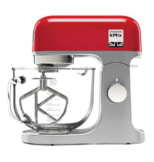 Image of kMix Stand Mixer