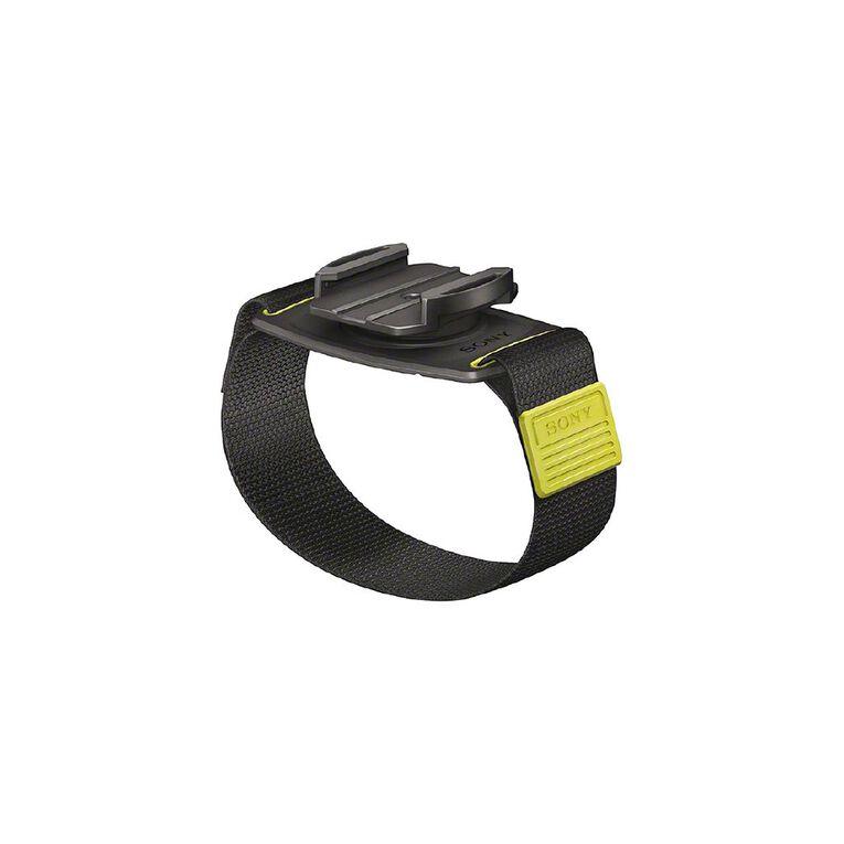 Sony Wrist Mount Strap AKAWM1, , hi-res