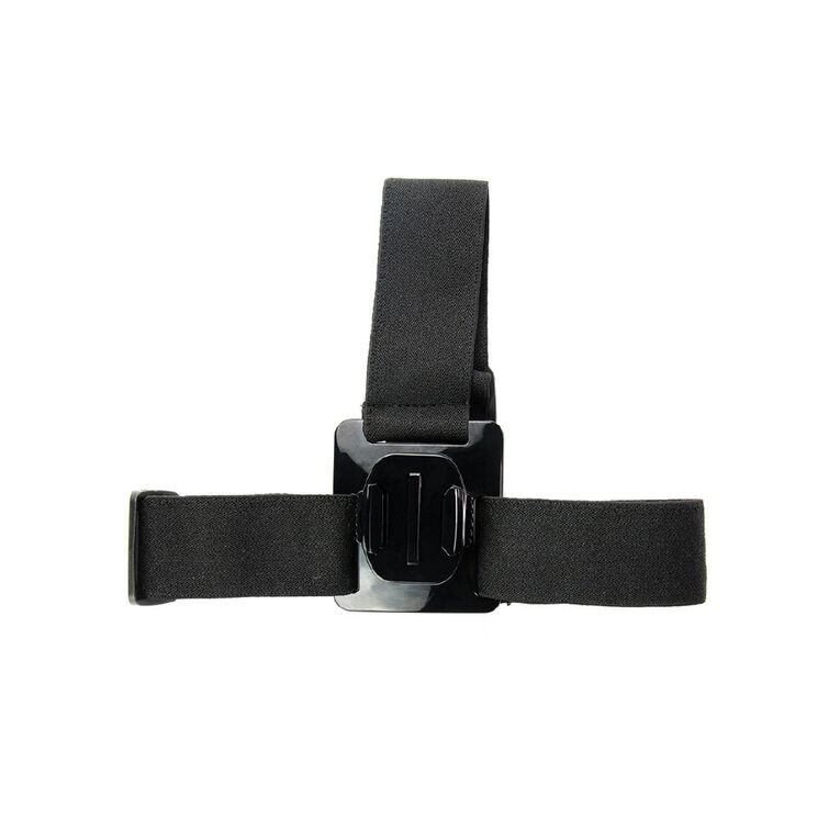 Kaiser Baas X Series Action Camera Vented Helmet Strap, , hi-res