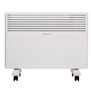 Sheffield Convection Panel Heater