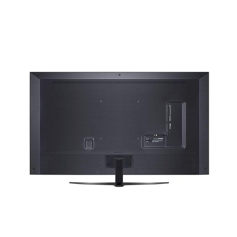 """LG 55"""" NANO86 4K NanoCell 2021 Television, , hi-res"""