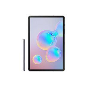 "Samsung Galaxy Tab S6 10.5"" 4G Grey"