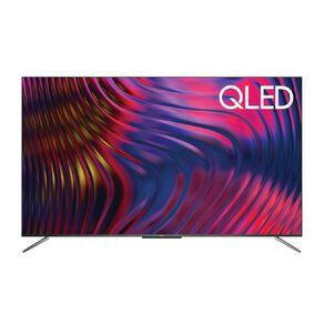 "TCL 55"" C715 4K QLED 2020 Television"