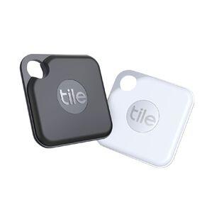 Tile Pro Combo Black & White Tracker 2 Pack