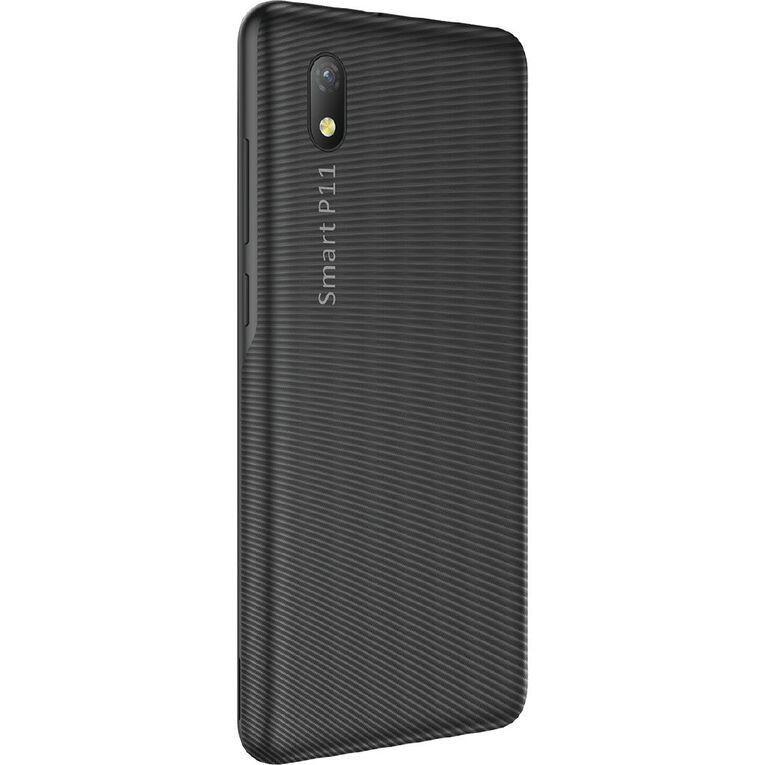 Vodafone Smart P11 Black, , hi-res