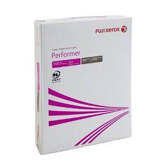 Fuji Xerox Printers - Noel Leeming