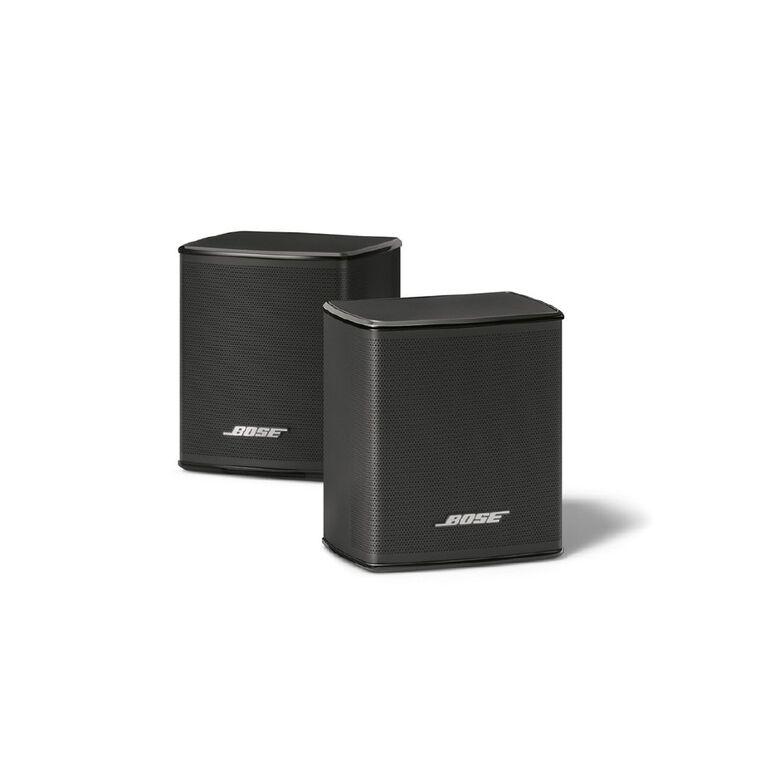 Bose Surround Speakers - Black, , hi-res