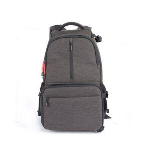Endeavour Trekker Camera Backpack