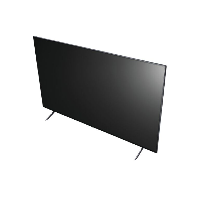 """LG 50"""" NANO80 4K NanoCell 2021 Television, , hi-res"""