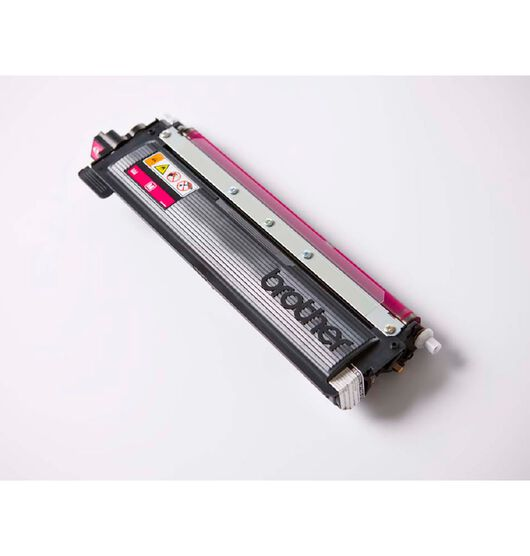 Brother TN240Y Toner - Yellow