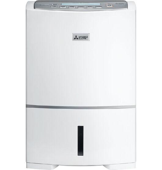 Image of Inverter 38L Dehumidifier
