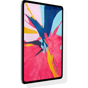 """Endeavour Glass Screen Protector for iPad 11"""" 2020"""