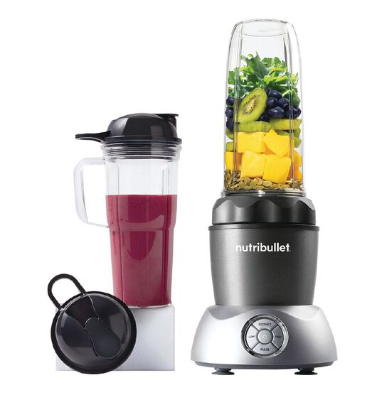 Nutribullet 2.0 1000W Select