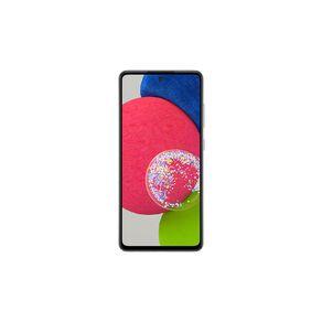 Samsung A52s 5G with Spark SIM Bundle - Black