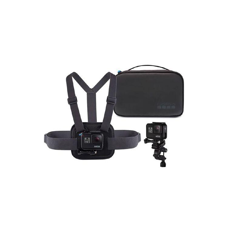 GoPro Sports Kit, , hi-res