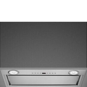 SMEG 60cm AutoVent Powerpack Rangehood