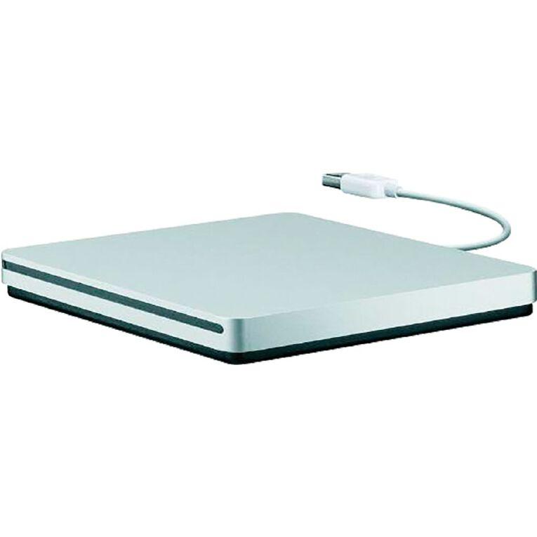 Apple USB SuperDrive, , hi-res