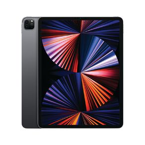 """Apple iPad Pro 12.9"""" M1 1TB WiFi - Space Grey"""