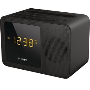 Philips AJT5300 Clock Radio