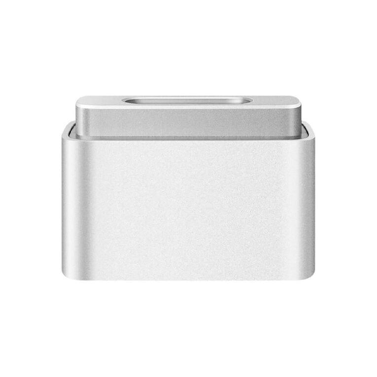 Apple MagSafe to MagSafe 2 Converter, , hi-res