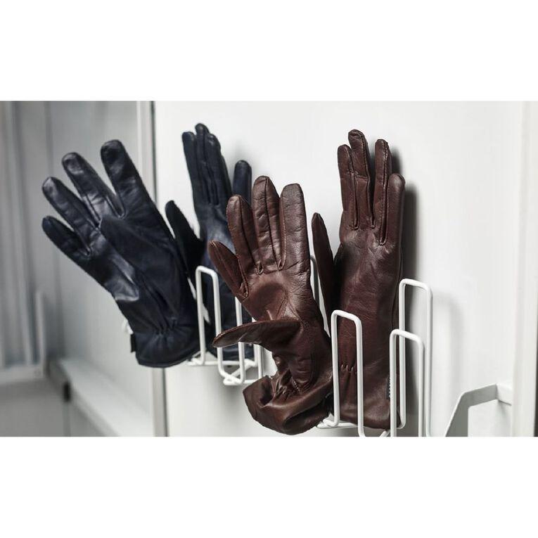 Asko 4kg Vented Drying Cabinet, , hi-res