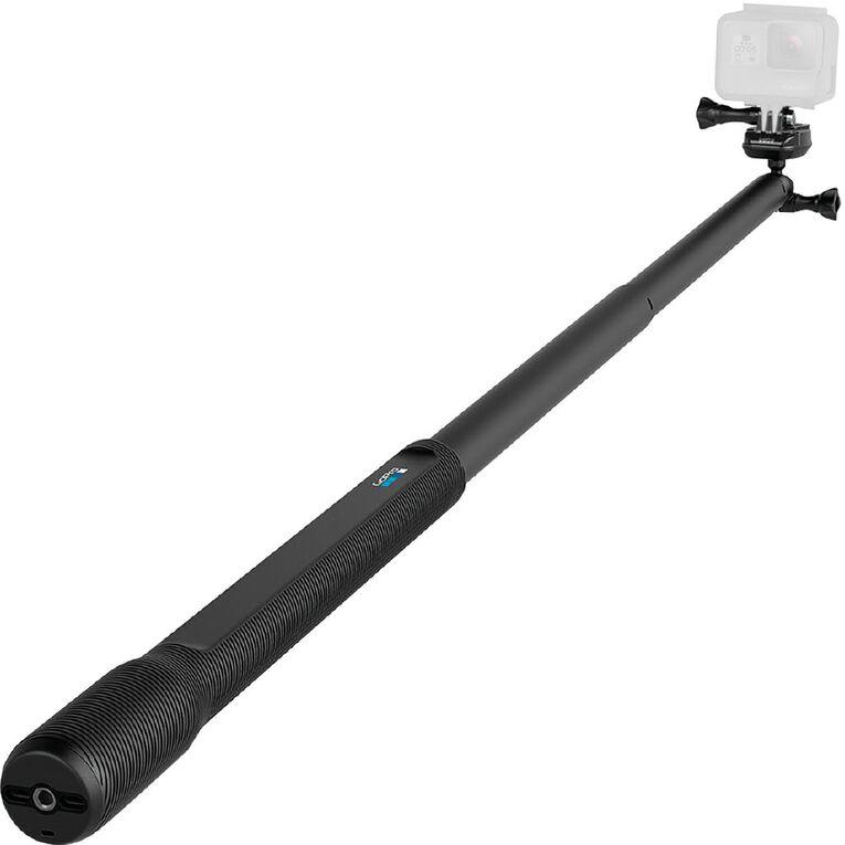 GoPro El Grande Extension Pole, , hi-res